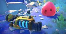 Slime Rancher 2 Reveal E3 Trailer