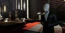 Spectrum Retreat Free Epic Games Store