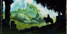Steam Summer Sale 2021 Live Micro Adventure Minigame