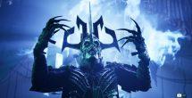 Tech Review Dungeons Dragons Dark Alliance