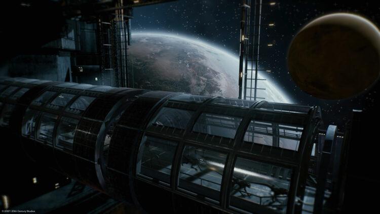 Aliens Fireteam Elite Preview 3