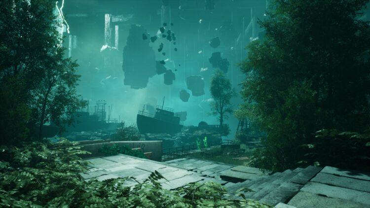 Chrnbyl 1 Inv Gd Tconsp 2