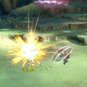 Digimon Survive Delayed 2
