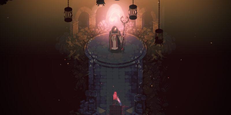 Eldest Souls Quests Special Items Empty Vessel Rewards Guide