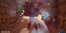 Escape From Naraka Review 1