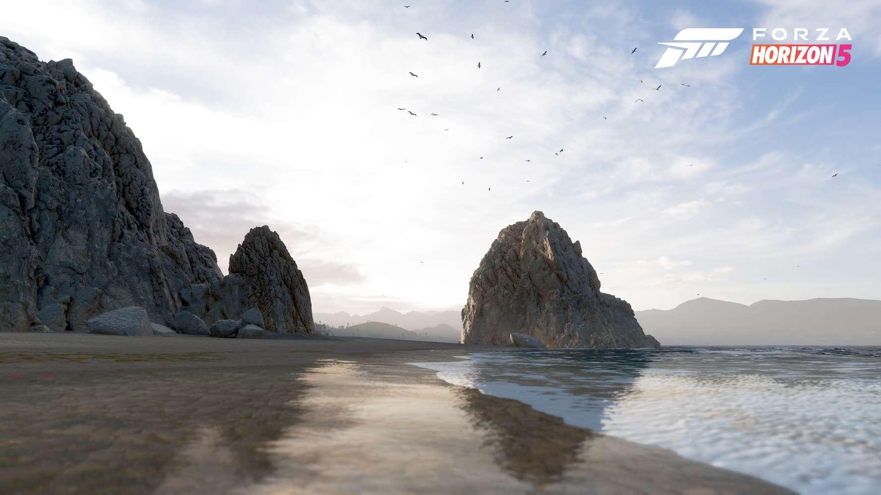Fh5 Biome Rocky Coast 03 16x9 Wm