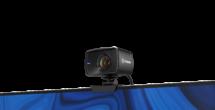 Elgato Facecam review