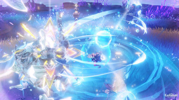 Genshin Impact Tatara Tales The Final Act Guide Xavier Favor 1b