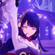 Genshin Impact Version 2.0 Update Release Date Livestream Inazuma Region Ayaka Yoimiya Sayu Feat 1