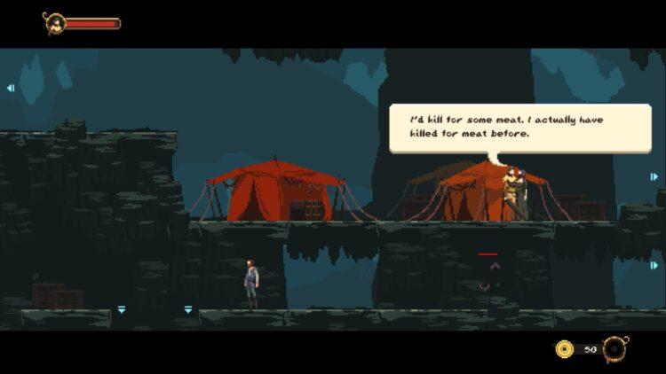 Guild Of Darksteel Review 2