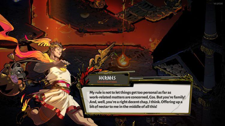 Hds Olym Sk Hermes 1