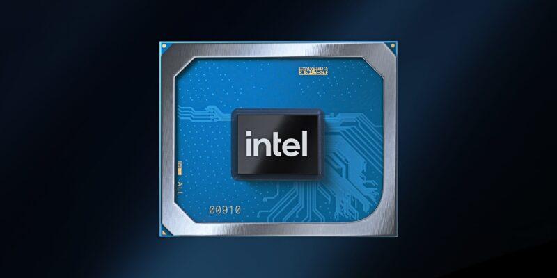 DG2 GPUs CES 2022