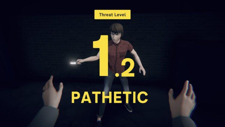 Last Stop Review 3
