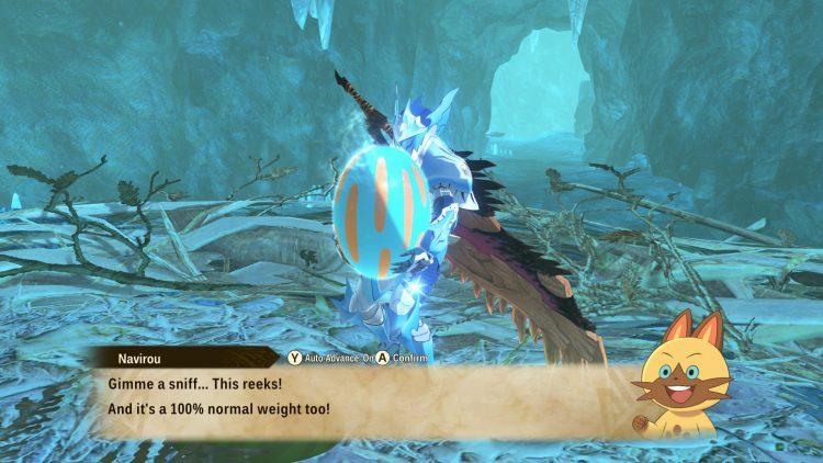 Monster Hunter Stories 2 Wings Of Ruin Monster Dens Eggs Rarity Best Genes Rite Of Channeling Guide 2b