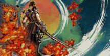 Samurai Warriors 5 Review 1