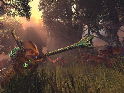 Total War Warhammer Ii Warhammer 2 Oxyotl Guide