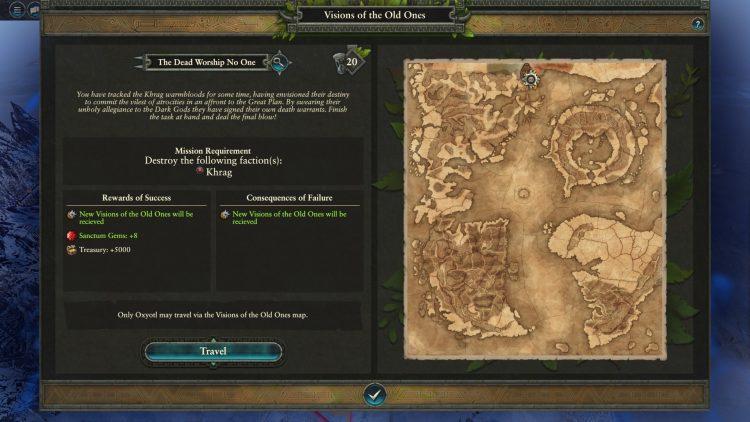 Total War Warhammer II Warhammer 2 Oxyotl Руководство 1a