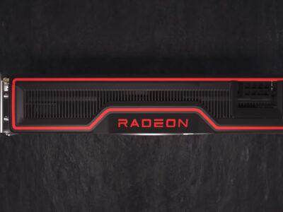 Amd 6600 Xt Rdna Price Release Date Announced Radeon
