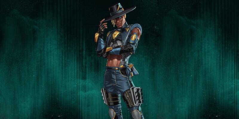 Apex Legends Seer Cover seer abilities