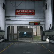 Halo Infinite Technical Preview Beta begins invites