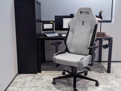 Secretlab 2022 Gaming Chair Evo Titan