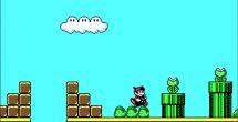 Super Mario Bros 3 Museum Of Play Gameplay