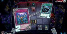Yu-Gi-Oh! Master Duel trailer reveal
