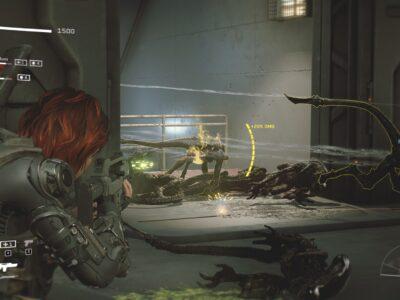 Aliens Fireteam Elite Beginner Tips 1