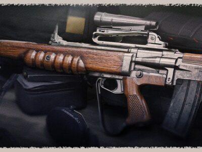 Black Ops Cold War Em2 loadout attachments