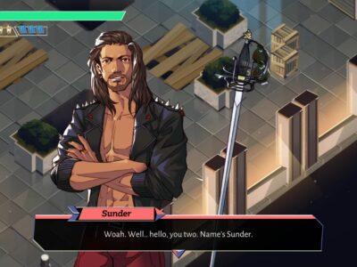 Boyfriend Dungeon Launch Release Pc Game Pass 1