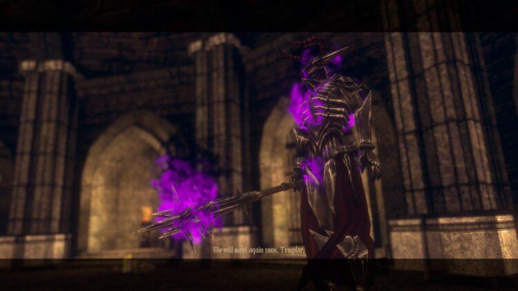 Dread Templar Worth It 3