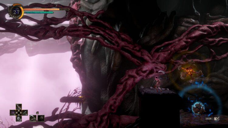 Grime Worldpillar Guide Secrets Items Shidra Shaper 1