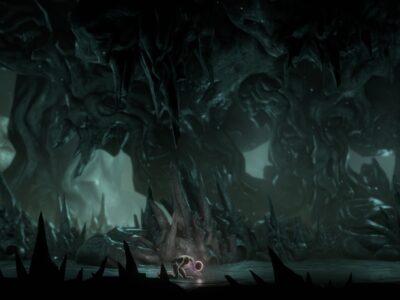 Grime Beginner's Guide Exploration Combat Survival Tips