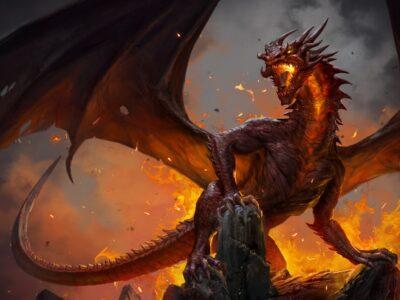 King's Bounty 2 King's Bounty Ii How To Recrruit Red Dragon Bone Dragon Chimera
