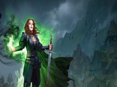 King's Bounty Ii King's Bounty 2 Magic Spells Guide Best Magic Spells