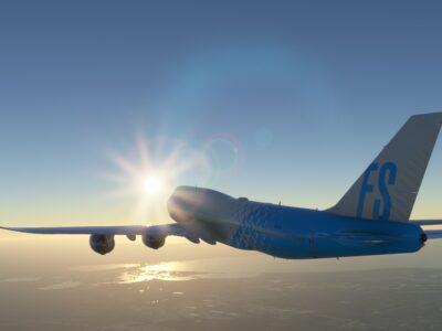 Microsoft Flight Simulator 1 9 2021 9 39 58 Pm