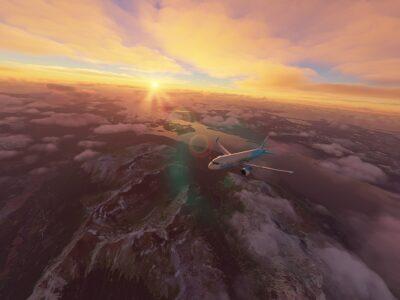 Microsoft Flight Simulator 2 9 2021 6 14 22 Pm