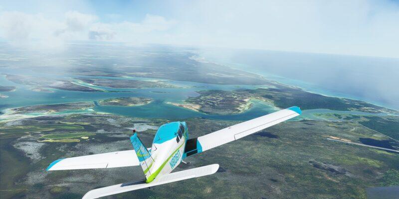 Microsoft Flight Simulator 4 30 2021 11 49 37 Am