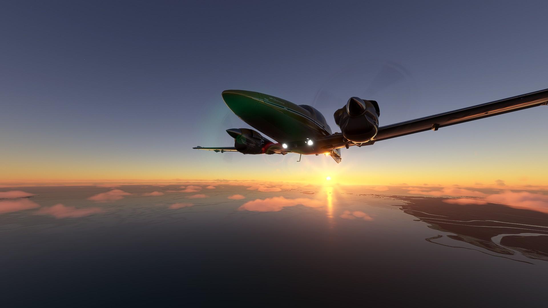 Microsoft Flight Simulator 5 1 2021 12 40 24 Pm