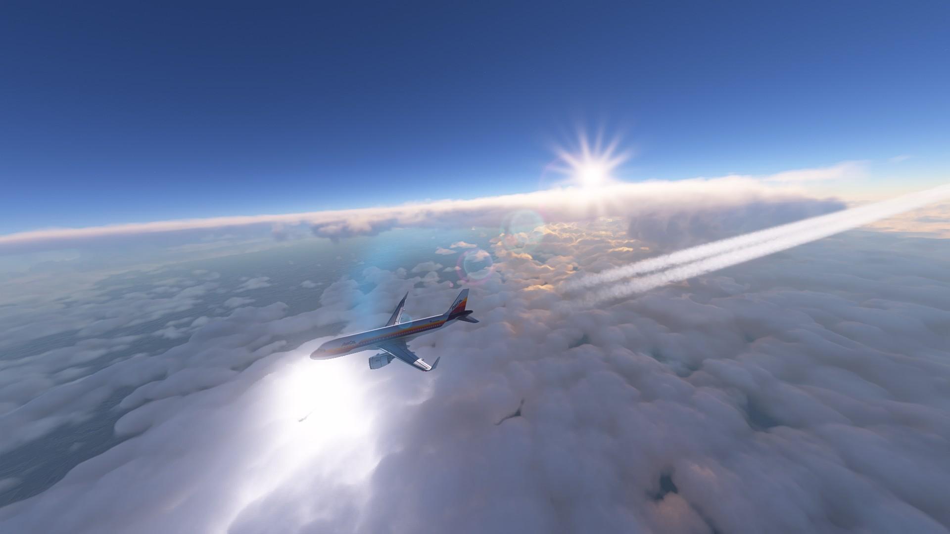 Microsoft Flight Simulator 5 23 2021 7 56 00 Am