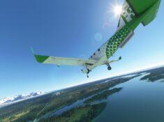 Microsoft Flight Simulator 8 1 2021 6 48 47 Pm