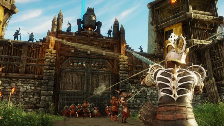 New World Open Beta evga rtx 3090 failures amazon game studios