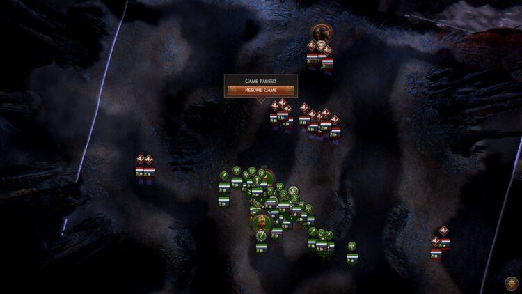 Total War Saga Troy Mythos Cerberus Guide Цербер Экспедиция Дилеммы События Решения Квест Battle Boss 2a
