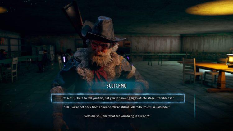 Wasteland 3 Companion Recruitment Recruits Guide 5a