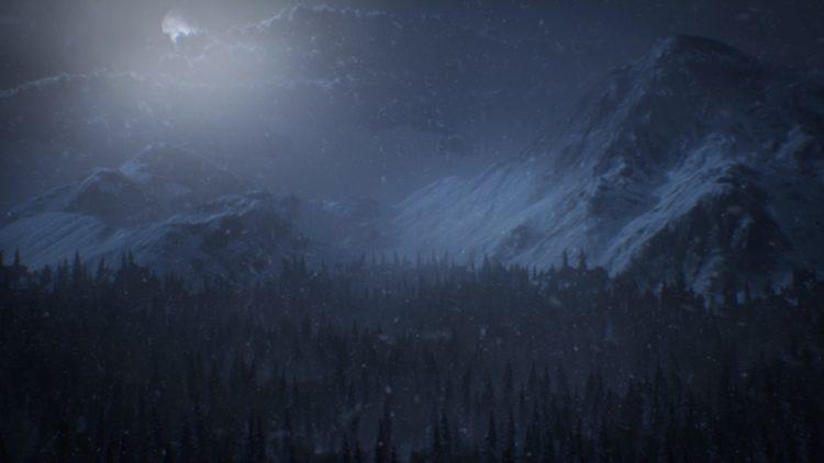 Wasteland 3 Full Game Walkthrough Ambush Site