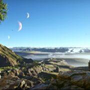 Wayward Realms Revealed