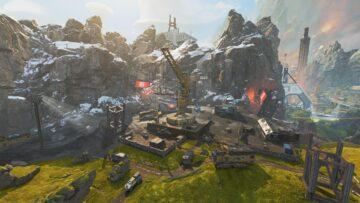 Apex Legends Season 10 Landslide After (1)