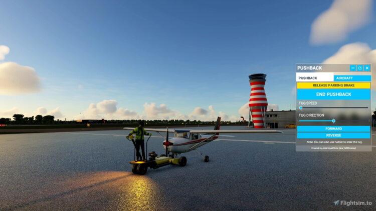 Best Microsoft Flight Simulator Add Ons Essential Collection