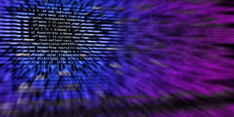 Coding Computer Hacker Hacking Html Programmer 1366057 Pxhere.com