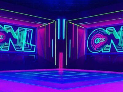 Gamescom 2020 Opening Night Live Stream Pc Games B2teaser 169